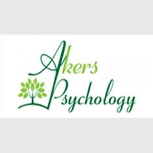 Akers Psychology