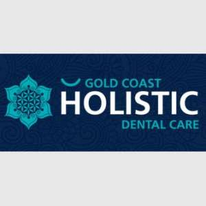 Gold Coast Holistic Dental Care