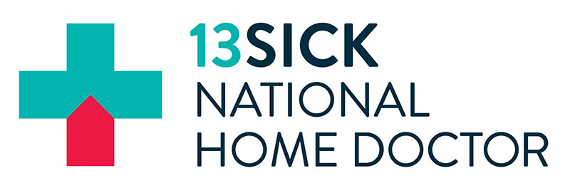 National Home Doctor (13SICK)