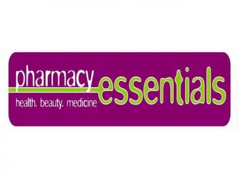 Pharmacy Essentials Upper Comera