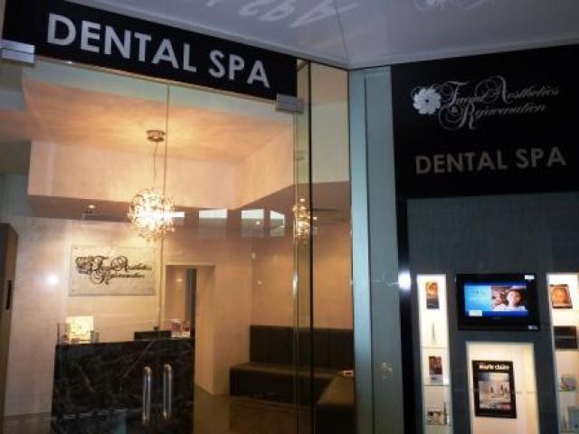 Surfers Dental Spa Gold Coast - Gold Coast Healthcare