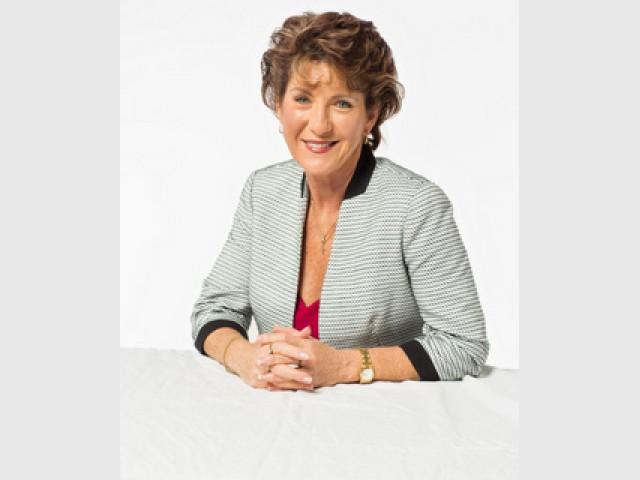 Virtual Hypnotherapy - Gold Coast Healthcare